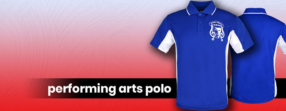 Banner Image showing 2 Shirts