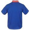 Polo Shirt Back View